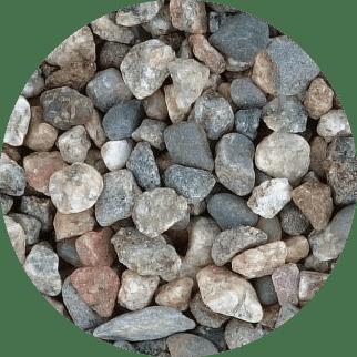 Виды наполнителей бетона куплю бетон в ростове на дону